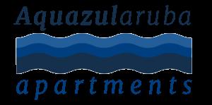 Aquazul Apartments Aruba's Company logo