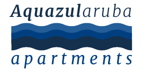 Aquazul Aruba Apartments
